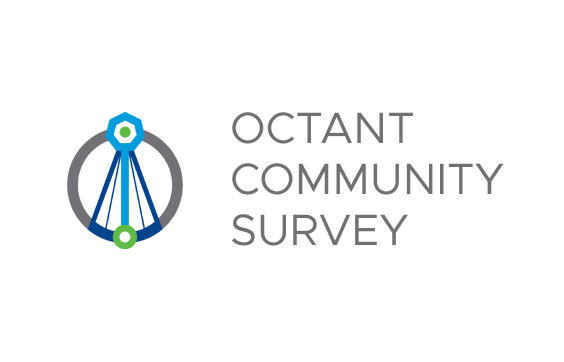 Octant Community Survey